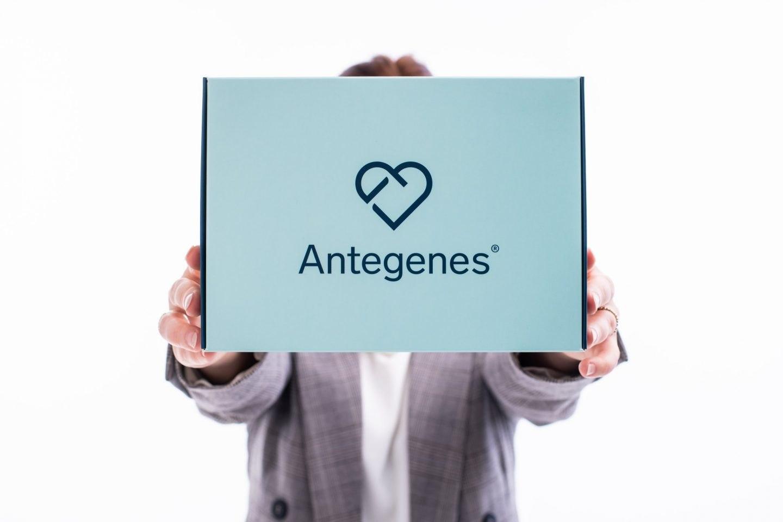 Eestlaste ettevõte arendas geenitestid, mis aitavad hinnata kasvajate eelsoodumust