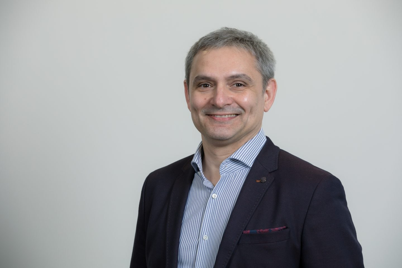 Antegenes appoints its first advisory board member Akshay Mody