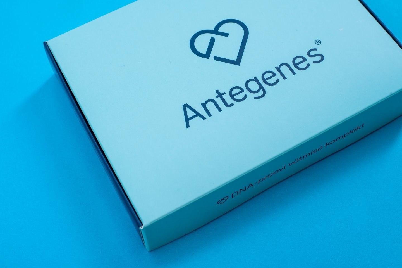 Mille poolest erinevad Antegenesi polügeense riskiskoori geenitestid ja pärilike üksikgeenide testid?